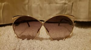 Christian Dior Sunglasses for Sale in Seattle, WA