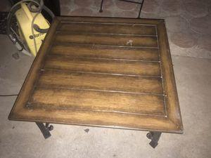 Table for Sale in Phoenix, AZ
