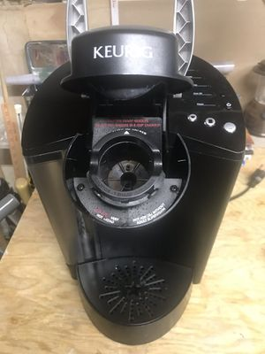 Keurig coffee maker for Sale in Old Bridge Township, NJ