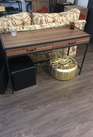 DESK, and TABLE for Sale in Nashville, TN