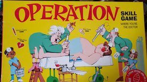 Game board for Sale in Brighton, CO