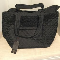 Large Designer Tote By Carrie Underwood for Sale in Gibsonia,  PA