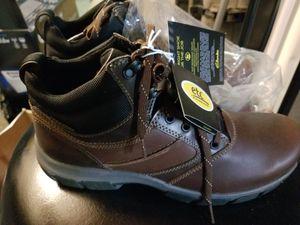 Clark's work boots for Sale in Philadelphia, PA