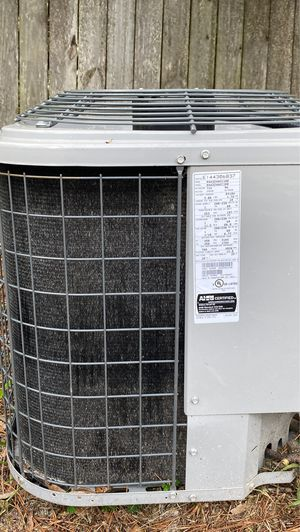 Ac unit for Sale in Spring Hill, FL