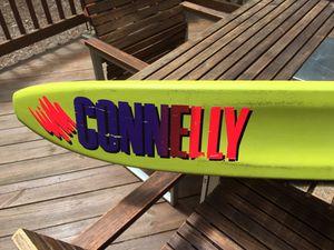 Connell slolom ski 67 for Sale in Oakton, VA