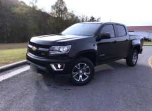 Impecable'16 Chevrolet Colorado AWD for Sale in Houghton Lake, MI