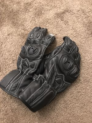 Bilt Gloves (3XL) for Sale in San Diego, CA