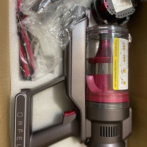 Cordless Vacuum for Sale in Miami, FL