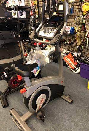 Proform 8.0ex exercise bike for Sale in Renton, WA