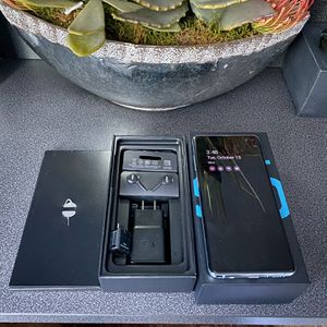 Samsung S10 Plus for Sale in Tampa, FL