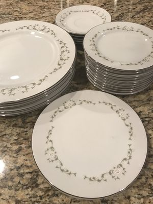 Antique China for Sale in Venetia, PA