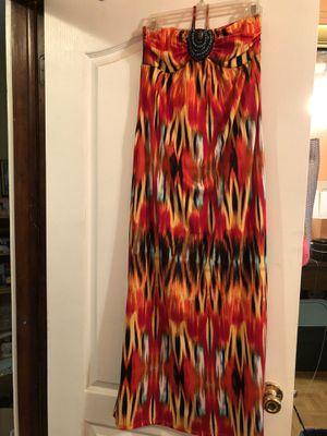 Beautiful dresses for Sale in Barnegat Township, NJ