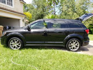 2015 dodge journey for Sale in Kissimmee, FL