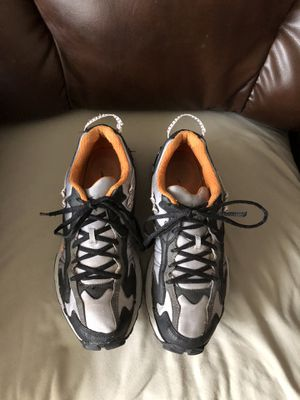 Adidas tennis/hiking shoe for Sale in Cleveland, TN