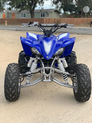 Yfz 450 2005 for Sale in Moreno Valley, CA