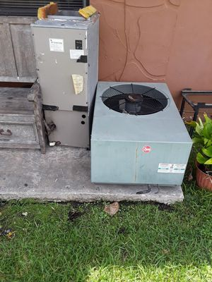 AC unit for Sale in FL, US