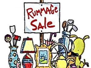 Huge Sale for Sale in Binghamton, NY