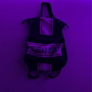 Victoria Secret Beach Bag/book Bag for Sale in Chicago, IL