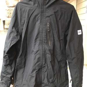 686 Waterproof Jacket for Sale in Lynnwood, WA