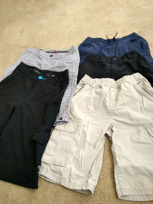 Kids clothes ,10/12needgone today for Sale in Orlando, FL