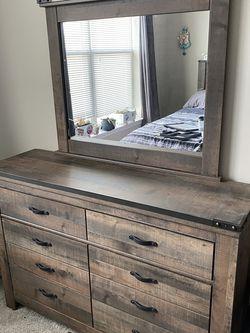 Bedroom Set for Sale in Abingdon,  MD
