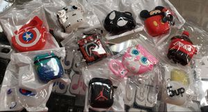 Airpod cases for Sale in Albuquerque, NM
