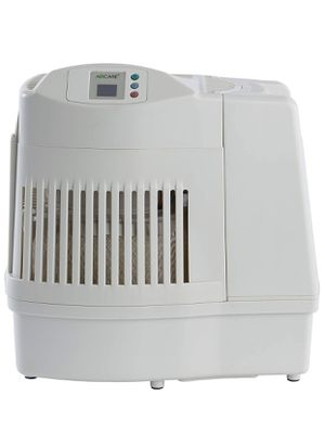 Air Care Humidifier for Sale in St. Louis, MO