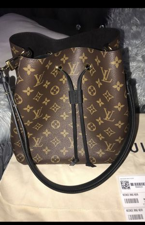 Louis Vuitton Purse-Neonoe for Sale in San Diego, CA