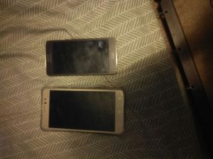 Samsung Galaxy for Sale in Cleveland, OH