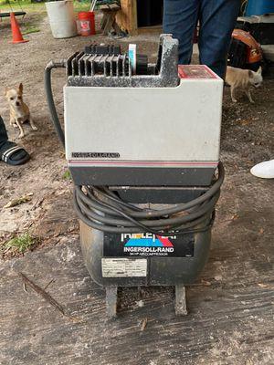 Air compressor for Sale in Thonotosassa, FL