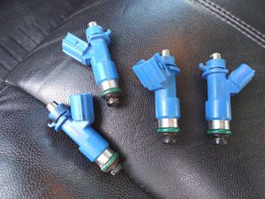 K-series Rdx 410cc injectors for Sale in Lecanto, FL