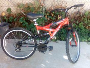 Next mountain bike for Sale in Riverside, CA