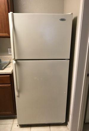 Whirlpool fridge for Sale in La Vergne, TN