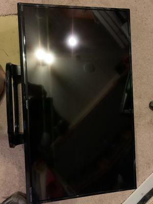 """32"""" Sharp Tv for Sale in Glendale, AZ"""