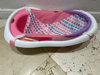 Baby Bath Tub for Sale in Miami,  FL