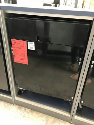 KitchenAid Panel Ready Dishwasher Brand New 1yr Manufacturers Warranty for Sale in Chandler, AZ
