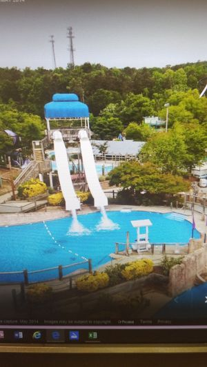 Wet n Wild tickets for Sale in Raleigh, NC
