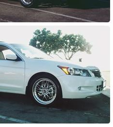 2009 Honda Accord price $1200 0UBSO for Sale in Schaumburg, IL