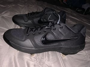 Size 13 Nikes for Sale in San Diego, CA