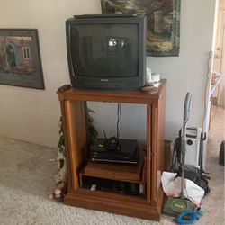 Estate Sale: TV Stand for Sale in Torrance,  CA