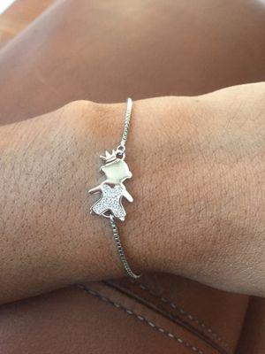 Bracelet Boy Charm for Sale in Lake Elsinore, CA