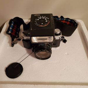 Camera for Sale in Lake in the Hills, IL