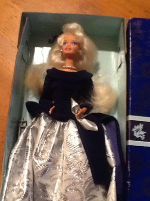 Barbie for Sale in Temecula, CA