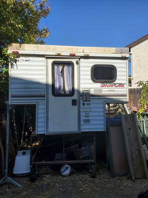 96 Skamper pop up camper for Sale in Spring Valley, CA