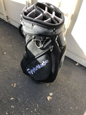 Tailormade golf bag for Sale in Spring Valley, CA