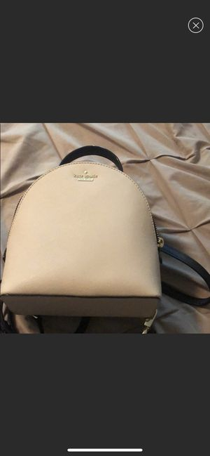 Kate Spade for Sale in Bakersfield, CA