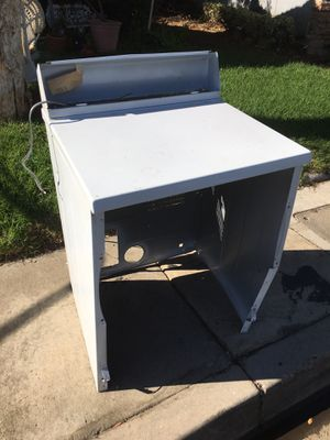 Free scrap metal for Sale in San Dimas, CA