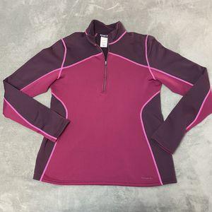 Patagonia Women's Size XL Pullover Fleece for Sale in Phoenix, AZ