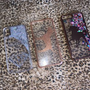 iPhone Cases for Sale in Bakersfield, CA