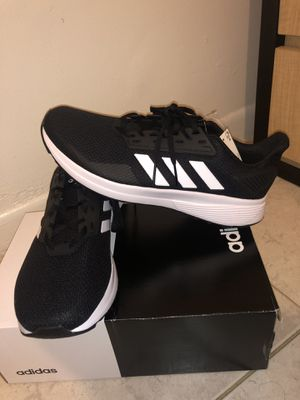 Adidas Duramo 9 men's size 11 for Sale in Hollywood, FL